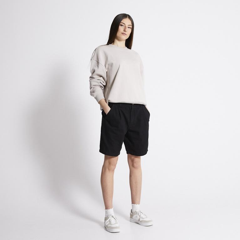 "Shorts ""Rebecca"""